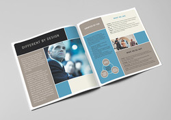Touchstone Group Associates