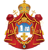 Coat_of_arms_of_Serbian_Orthodox_Church.