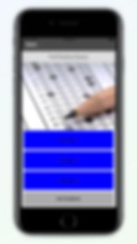 5.5-inch Screenshot 6.png