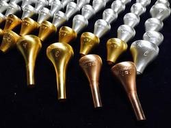 TRB mouthpieces.jpg