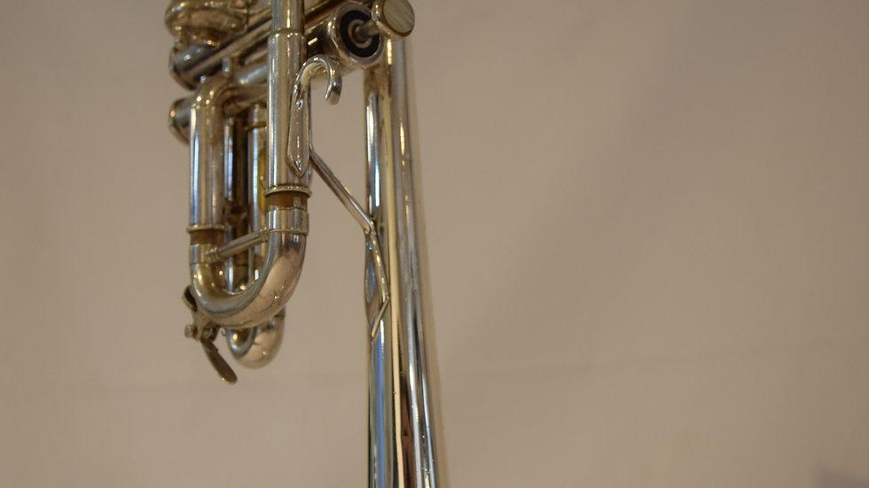 Trompette Mib Stomvi Sinfonia