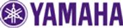 logo_yamaha.png