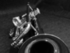 Trompet4.jpg