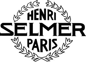 logo Selmer.jpg