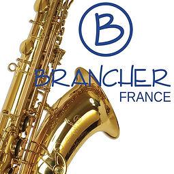Brancher SAX.jpg