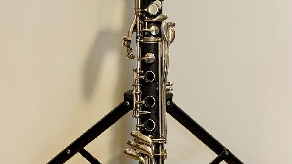 Clarinette alto Selmer