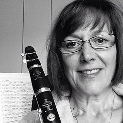 Mama clarinet.jpg