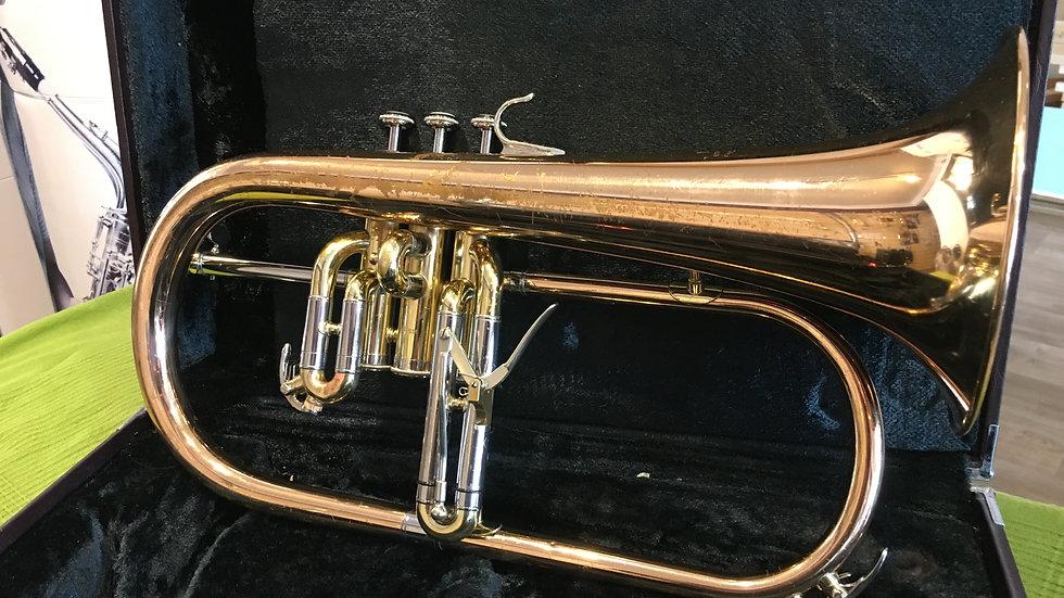 Bugle Yamaha 631
