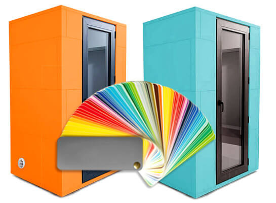 Studiobricks-Farben.jpg