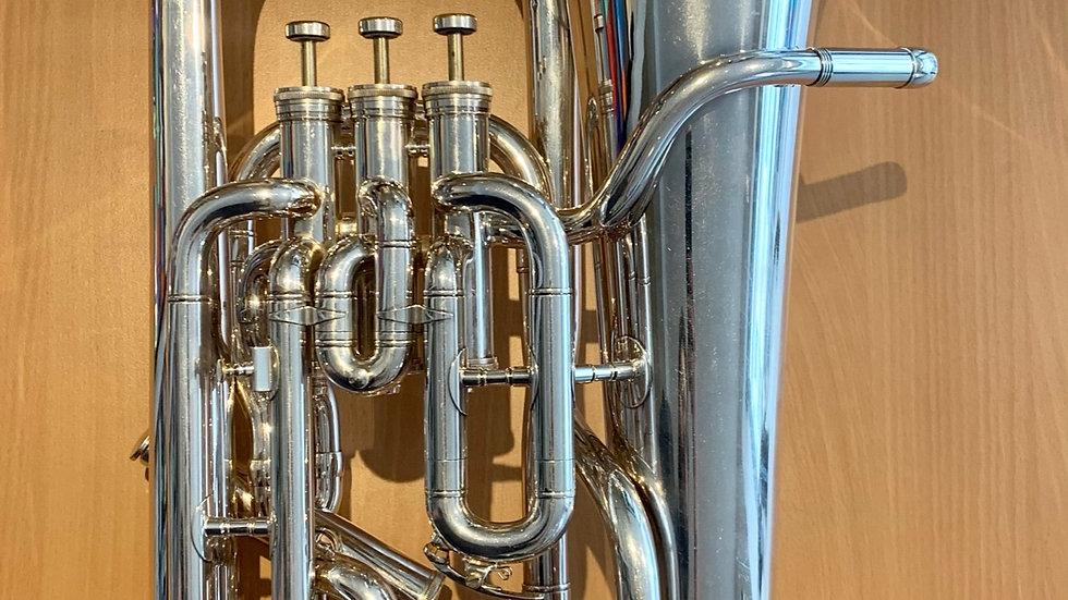 Besson euphonium BE765