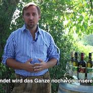 Diana_Rasche_Ausblick_Wien_UT_17102018.m