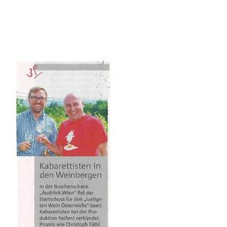 20190522_Bezirksblatt.jpg