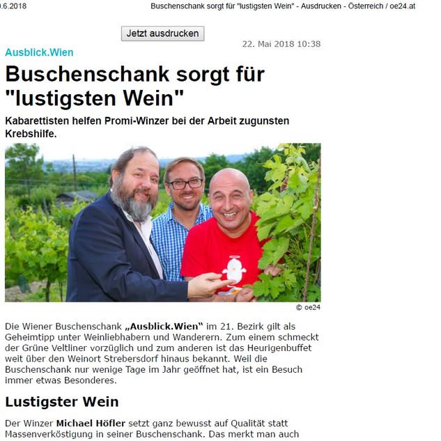 20190522_Österreich.jpg