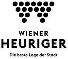 wh_logo+slogan_rgb.jpg