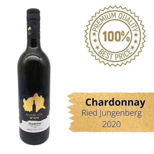 Chardonnay Ried Jungenberg, 2019