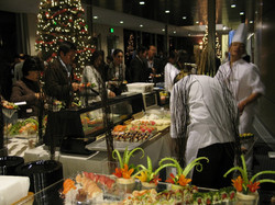 Investment-company-Christmas-Party-1024x768