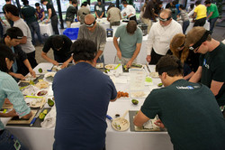 Linkedin-Team-Building-Sushi-Class-1