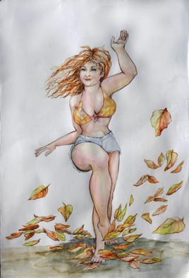 Autumn Living.jpg