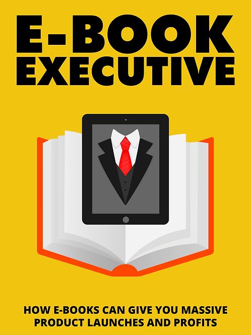 E-book Executive