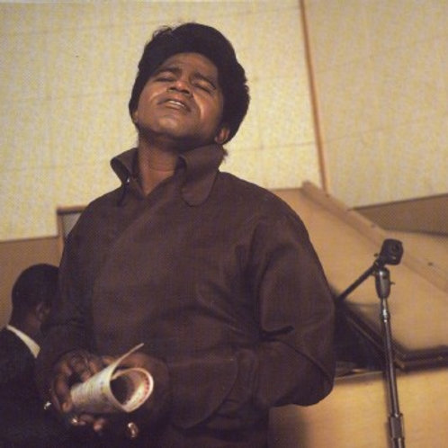 James Brown - 36 SONGS- 3CD'S