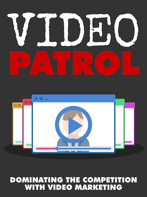 Video Patrol