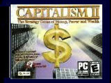 CAPITALISM 11-PC