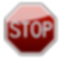 stop-glossy-red-001.png