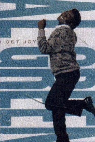 Al Green I get joy-CASSETTE