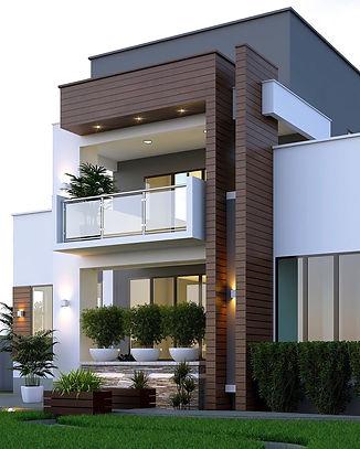 Residential Building.jpg