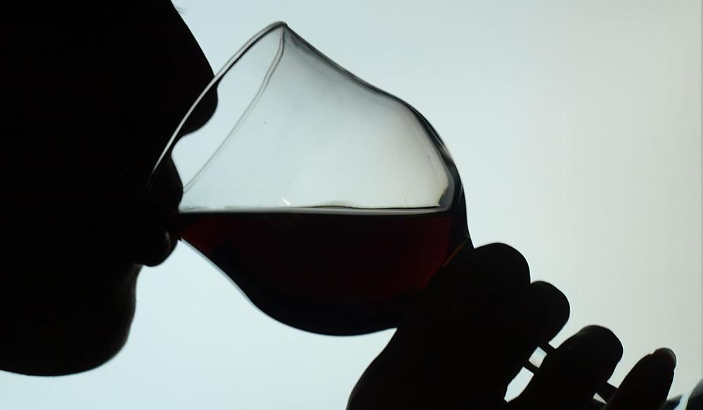 Enófilo é a pessoa que gosta de degustar vinhos mas não é profissional da área (Foto: Julia Shonfield)