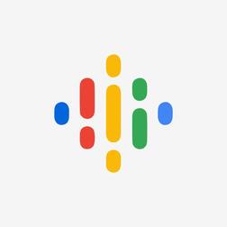 Ouvir no Google Podcast