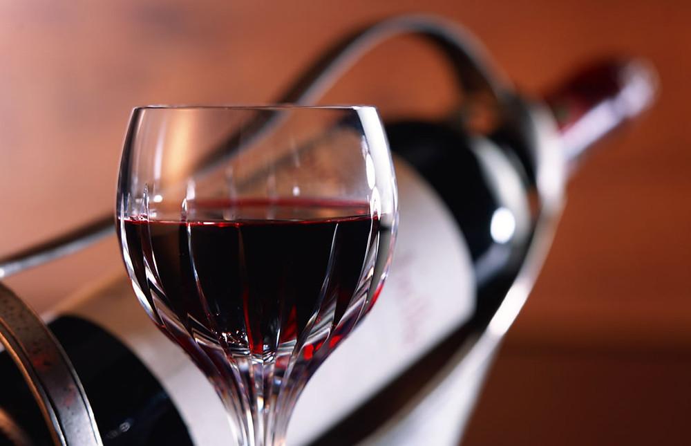 DOC é um classificação de controle de qualidade dos vinhos