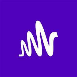 Ouvir no Anchor Podcast