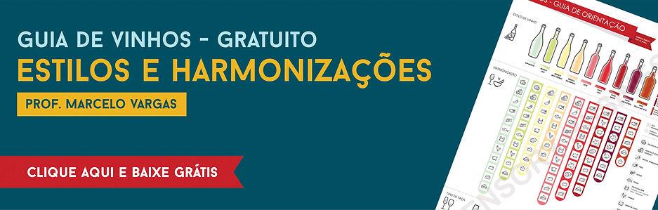 Banner  Estilo e harmonizacao.jpg