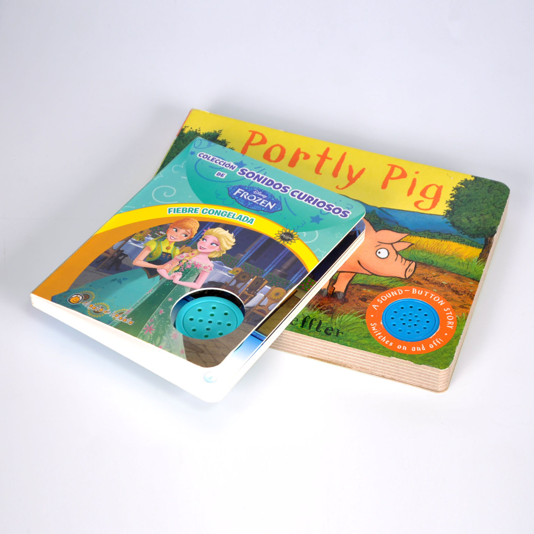 hardcover board book 6.jpg