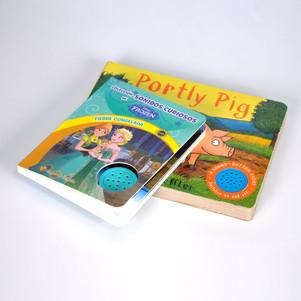 hardcover board book 6.jpg