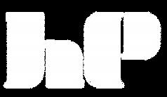 white icon-06.png