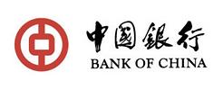 bank of china.png
