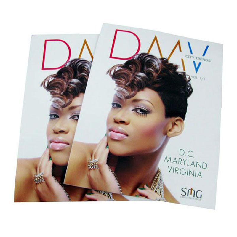 magazines (2).jpg