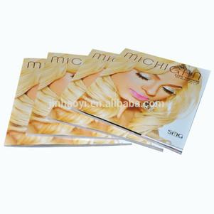 magazines (6).jpg