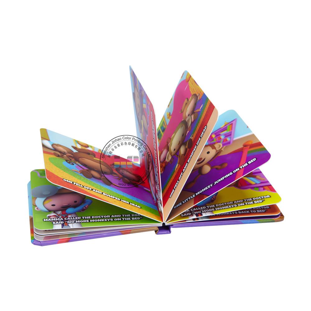 hardcover board book 1.jpg