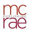 MC rae.png