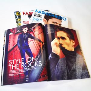 magazines (40).jpg