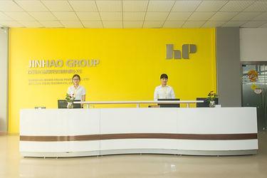 front desk_1.jpg
