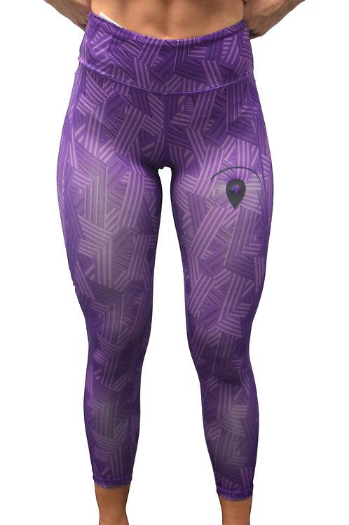 Geo (purple)