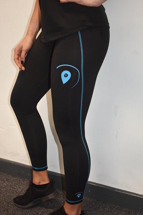 FAP (Freedom Athletic Pants)