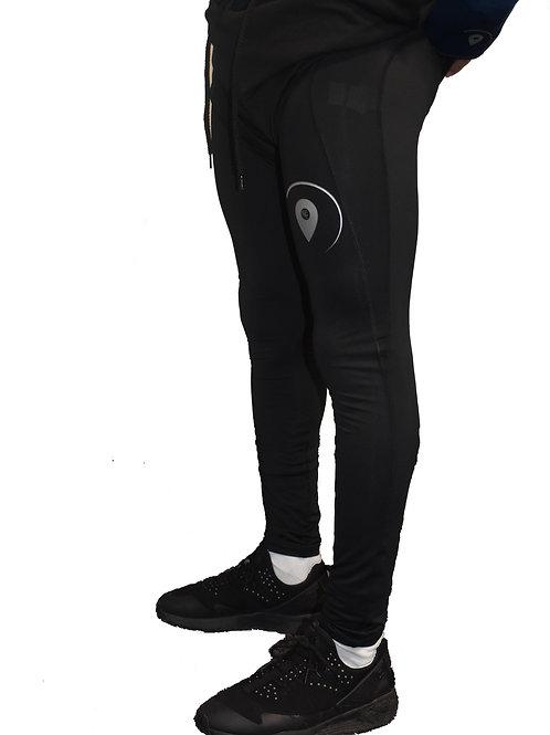 SNOG Training Leggings (for men)