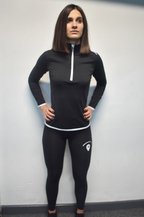 IronMan Suit (female)