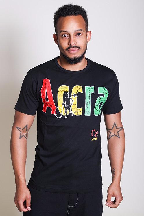 Accra Tee