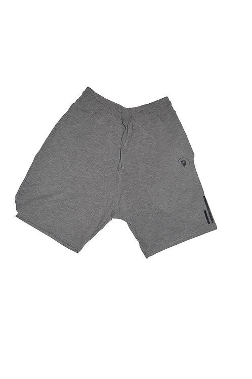 Physique Shorts